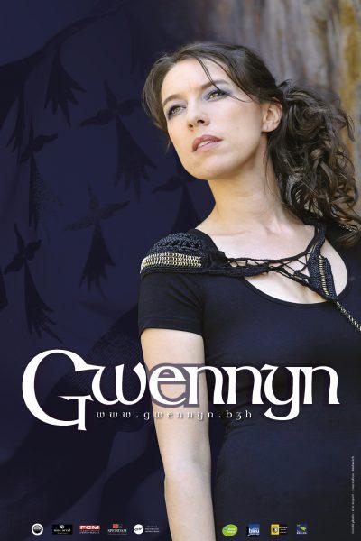 Gwennyn